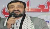 تفاصيل رصاصة غامضة لأحد مؤسسي حركة حماس
