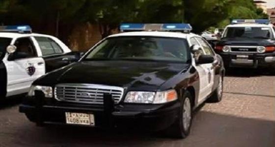 شرطة الجوف تعلن ضبط مجموعة من مخالفي أنظمة الإقامة والعمل