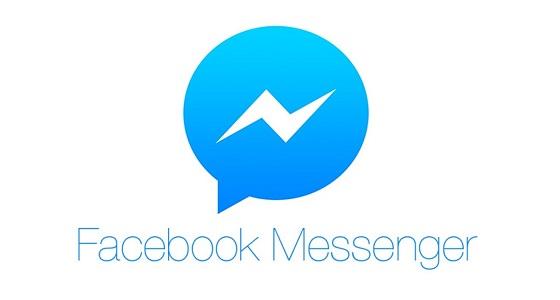 """طريقتان تمكنك من قراءة رسالة """" فيسبوك ماسنجر """" دون علم مرسلها"""