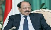 نائب الرئيس اليمني : تدخل إيران أفشل مشاورات السلام السابقة