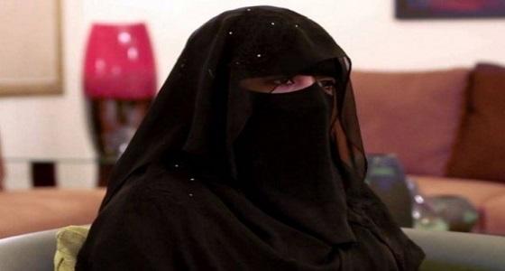 بالفيديو.. مواطنة تطالب زوجها أن يتزوج عليها.. وتوضح السبب