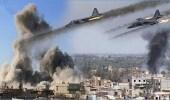 تنديد أممي بضربات جوية لقوات النظام على مستشفيات بسوريا
