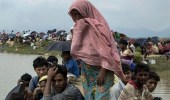 """"""" خارجية بنجلاديش """" تكشف عن خطة إعادة الروهينجا بالتنسيق مع الأمم المتحدة"""