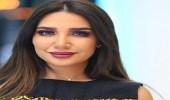بالفيديو.. أمل العنبري تكشف عن موقف محرج مع معجب كويتي
