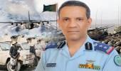 """"""" المالكي """" ينفي صحة ماتم تداوله حول إطلاق ميليشيا الحوثي صاروخاً على الرياض"""