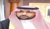 أمير جازان يصدر قرارات بشأن تكليف مديري الإدارات بالديوان
