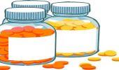 مقتل 7 آلاف شخص سنويا بسبب الدواء الخاطئ