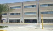 مركز أرامكو الطبي يعلن عن 3 وظائف صحية شاغرة