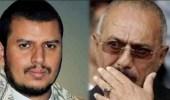عبدالملك الحوثي يكشف عن محاولة استدراج صالح إلى صعدة