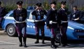 انتحار إيطالي بعد إطلاقه النار على زوجته و 5 آخرين