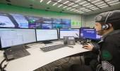38 ألف اتصال لمركز عمليات مكة خلال 24 ساعة