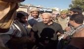 بالفيديو.. تصريحات طارق صالح عن وصايا الرئيس الراحل تجاه المملكة