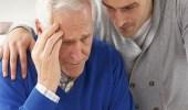 اكتشاف أعراض مبكرة جديدة لمرض الزهايمر