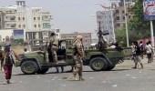"""قوات """" الزبيدي """" تعاود الاشتباك مع القوات الرئاسية رغم الهدنة"""