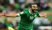 الفيفا تهنأ محمد السهلاوي بعيد ميلاده الـ 31