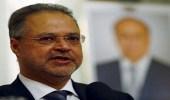 وزير خارجية اليمن: الانتفاضة الإيرانية تكشف حاجة الشعب إلى التعايش في سلام