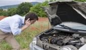10 أخطاء تقلل من عمر سيارتك تعرف عليها