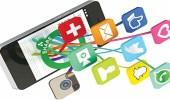 دراسة: مستخدمي وسائل التواصل يعيشون أقل من الآخرين