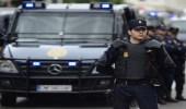 """الداخلية الإسبانية تحذر المواطنين من تمجيد الإرهاب عبر """" تويتر """""""