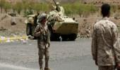 حجة اليمنية تستقبل 130 قتيلا من 3 جبهات