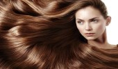 منها المايونيز والزبدة.. مكونات غريبة تمنع أطراف الشعر من التقصف