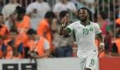 المولد: أتمنى الصعود إلى دور الـ 16 من كأس العالم برفقة مصر