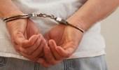 محاكمة متطرف فلسطيني بتهمة الشروع في قتل 6 مسيحيين بهامبورغ