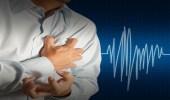5 عوامل تؤدي للإصابة بالأزمات القلبية