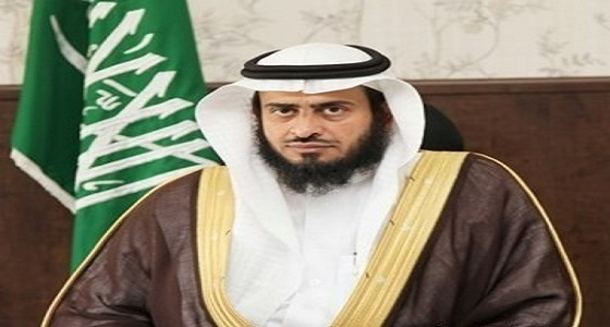 """"""" تعليم مكة """" يفوض قادة المدارس بتأخير وقت الاصطفاف الصباحي"""