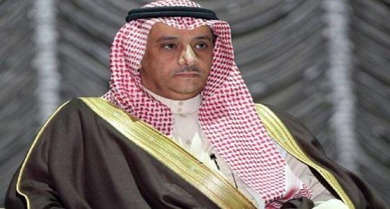 مدير جامعة الملك سعود: القرارات الملكية تمس حياة المواطن