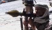 الشرعية تعثر على مواد إغاثة نهبتها ميليشيا الحوثي في تعز