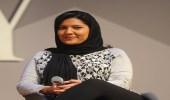 الأميرة ريما بنت بندر: وجود المرأة السعودية في كل مجال سيصبح طبيعيا