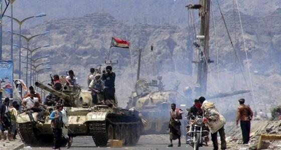 مقتل 3 مدنيين وإصابة 3 آخرين جراء قصف حوثي بتعز