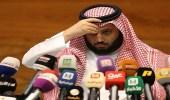 """"""" آل الشيخ """" يهاجم أعضاء شرف بعض الأندية.. ويؤكد: المالك باقي في النصر"""
