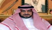 الأمير فهد بن مشعل يدشن مبادرة جديدة لذوي الاحتياجات الخاصة
