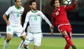 """الإمارات تتأهل لنهائي """" خليجي 23 """" بركلات الترجيح"""