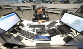 خلال 24 ساعة.. المركز الوطني للعمليات الأمنية يتلقى أكثر من 40 ألف بلاغ