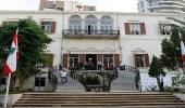 لبنان تستعيد 3 قطع أثرية مسروقة