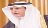 """"""" الحمدان """" : نسعى لمواكبة المرحلة النهضوية التي تمر بها المملكة"""