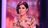 بالفيديو.. شمس تصف رامز جلال بالعنصرية