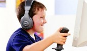 الهيئة العامة للإعلام: الألعاب الإلكترونية تحرض الأطفال على العنف