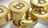"""العملات الرقمية تتعافى من تراجعها الجماعي.. و """" بتكوين """" أعلى 11 ألف دولار"""