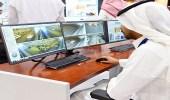 أمانة الرياض تُنجز مليون و 200 ألف طلب إلكتروني في 2017