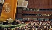 أروقة الأمم المتحدة تشهد حالات تحرش وصل بعضها للاغتصاب