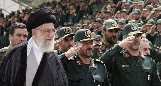ظهور خطر جديد يهدد النظام الإيراني