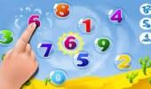 هيئة الإعلام: الألعاب التعليمية الإلكترونية تحفز التفكير الإبداعي لدى المتعلم