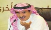 """بعد المطالبة بمحاكمة """" القحطاني """" ..السليمان: السلطات القطرية تستحق الإعدام"""