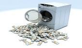 4 أعمال يعد صاحبها مرتكبا لجريمة غسل الأموال
