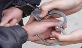 """امرأة تساعد شرطة دبي في ضبط """" مبتز """" الفتيات عبر مواقع التواصل"""