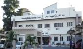 وظيفة شاغرة بمركز الخدمات الطبية لجامعة الملك عبدالعزيز